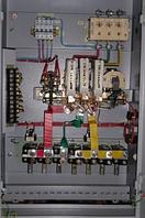 Панель защитная ПЗКБ-400
