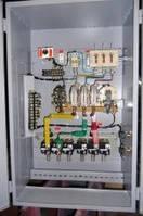 Защитная панель ПЗКБ-630