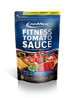 Заменители Питания IronMaxx Fitness Tomato Sauce 250 g.