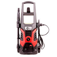 Очиститель высокого давления 1750Вт, 6л/мин, 85-160бар
