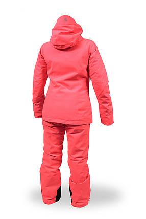 Костюм женский горнолыжный Icepeak 55006, фото 2