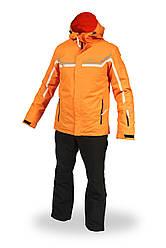 Костюм горнолыжный мужской icepeak 58006