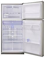Холодильник SHARP SJSC680VSL