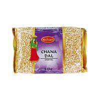 Чана Дал (Chana Dal Schani) 1 кг