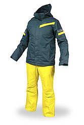Костюм горнолыжный мужской icepeak 58005