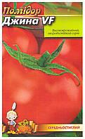 """Семена томата """"Джина""""- 2 г."""
