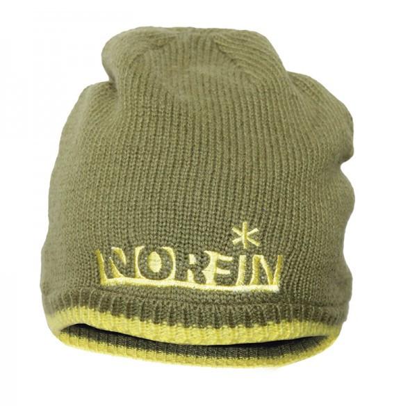 Шапка Norfin Viking GR
