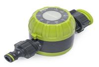 Механический таймер воды LE-8001