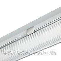 Світильник світлодіодний WT120C G2 LED40S/840 PSU L1200 RCA, фото 3