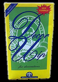 Декор Віп Крем кондитерський рослинний 24% жирності