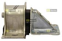Подушка двигателя, опора двигателя Peugeot Boxer, Пежо Боксер