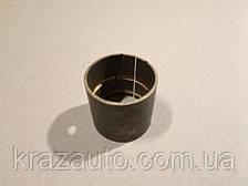 Втулка шкворня КрАЗ-256 (медн.) 200-3001016