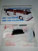 Прокладка клапанной крышки полумесяц автобус Богдан А-091,А-092,Исузу грузовик.