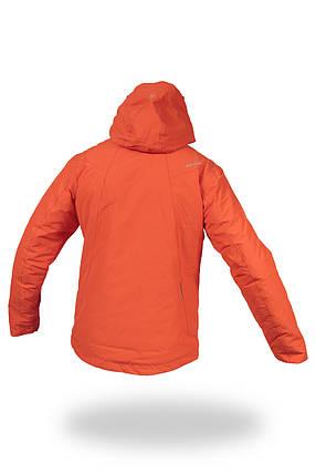 Куртка горнолыжная мужская Icepeak 56005, фото 2