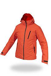 Куртка горнолыжная мужская Icepeak 56005