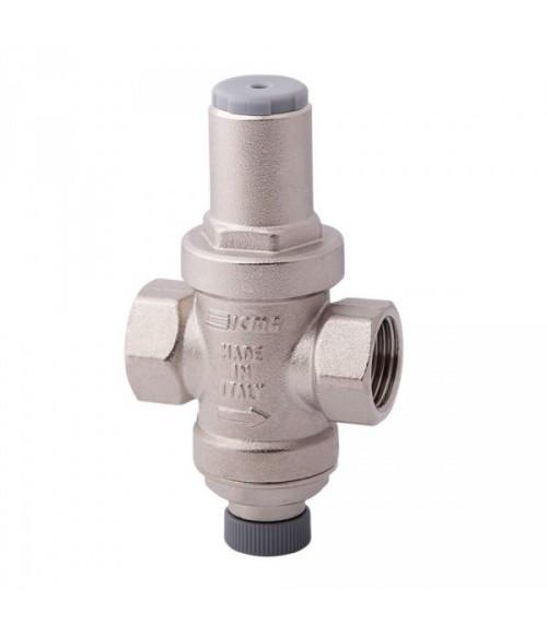 Редуктор давления воды ICMA 91247AD06 1/2 MIGNON