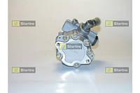 Гидроусилитель руля Volkswagen T4, Фольксваген Транспортер T4
