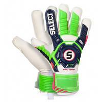 Перчатки вратарские SELECT 88 Pro Grip 601886