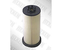 FC 4125 / Змінний фільтруючий елемент для дизпалива hEXEN