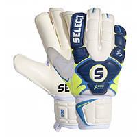 Перчатки вратарские SELECT 77 Super Grip 601770