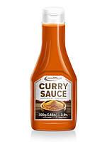 Заменители Питания IronMaxx Sauce 300 g