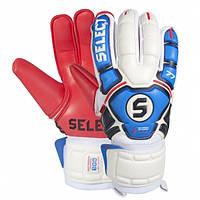 Перчатки вратарские SELECT 77 Super Grip Slim Fit 603770, фото 1