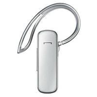 Гарнитура Bluetooth Samsung EO-MG900EWRGRU (White)