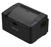 Принтер Pantum P2207 (P2207)