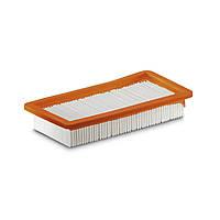 Плоский складчатый фильтр для DS