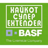 Инокулянт ХайКот Супер + ХайКот Супер Extender, Басф