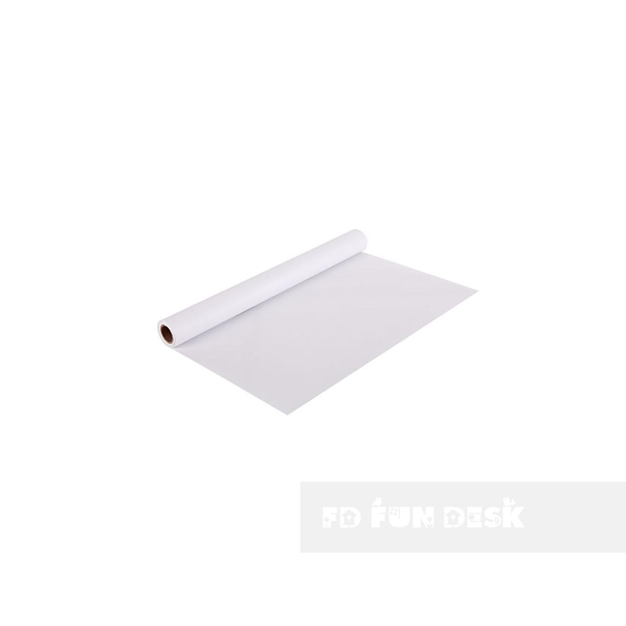 Рулон бумаги для парт Bambino SS18 FunDesk