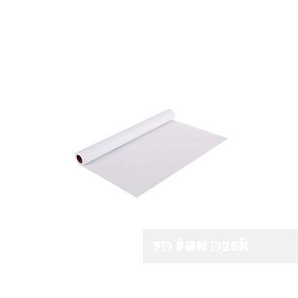 Рулон бумаги для парт Bambino SS18 FunDesk, фото 2