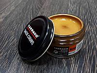 Крем для гладкой кожи Tarrago Shoe Cream 50 мл цвет медный металлик (505)
