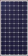 Солнечная батарея Longi Solar LR6-72-345M (5BB)