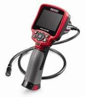 Цифровая инспекционнуя камера - micro CA-300.