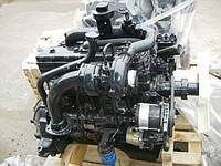 Двигатель ЗИЛ 130,131 (108,8л.с.) (Д245.12С-231М) компл. переоборудования (ЗИП) (пр-во ММЗ)