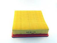Фильтр воздушный ORTURBO PН 201 OR (SCT SB 201) ВАЗ 2110