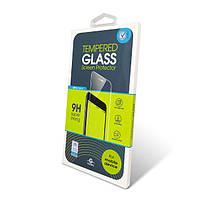 Защитное стекло Global для Samsung J530 (J5 2017) (1283126477195)
