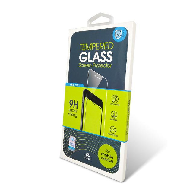 Защитное стекло Global для Meizu M5/M5s (1283126475542)