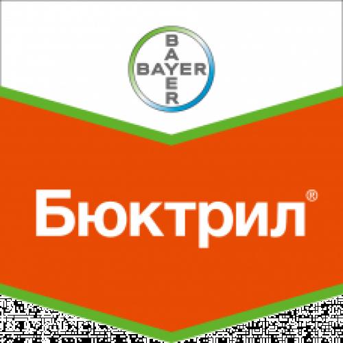 Бюктрил 327,5 ЕС, КЕ, гербицид, л