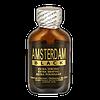 Poppers BLACK Amsterdam Extra 24ml Голландия