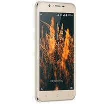 Blackview A7 Pro 4G смартфон Золотой, фото 3
