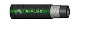 Рукава гидравлические A-FLEX 1SN 6 мм