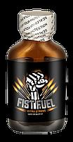 Poppers FIST Fuel 24ml Голландия