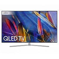 Телевизор Samsung QLED 75Q7F