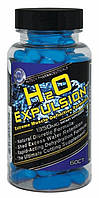Hi-Tech Pharmaceuticals H2O Expulsion 60 caplets