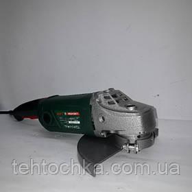 Болгарка DWT WS24 - 230 T