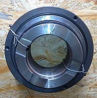Уплотнение малого лабиринта Т-130,Т-170, 20-19-123