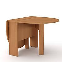 Мини стол-книжка-5 Компанит 600х500х182 мм