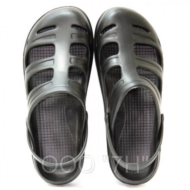 виды специальной обуви